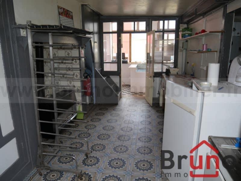 Sale house / villa Le crotoy 129900€ - Picture 4