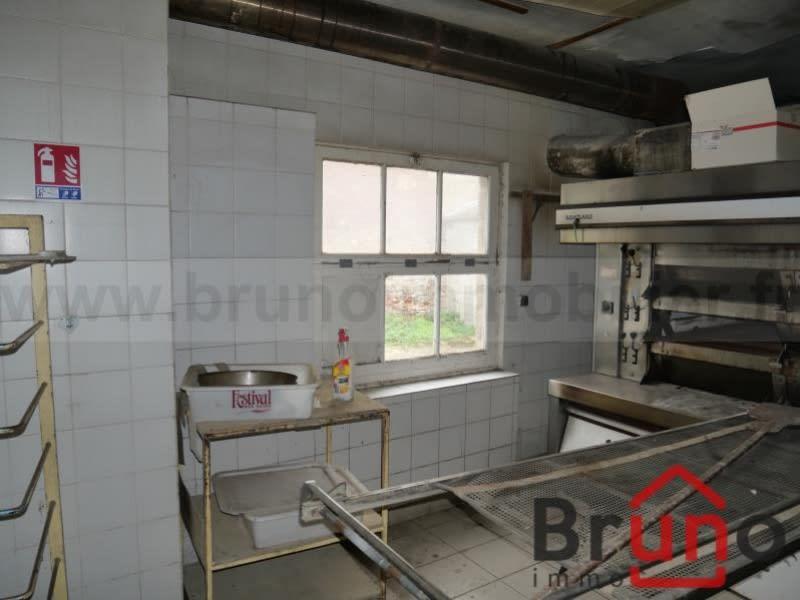 Sale house / villa Le crotoy 129900€ - Picture 5