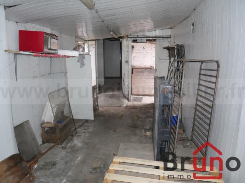 Sale house / villa Le crotoy 129900€ - Picture 7