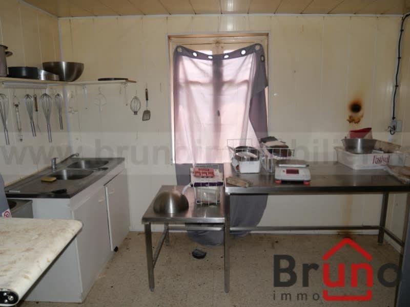 Sale house / villa Le crotoy 129900€ - Picture 8