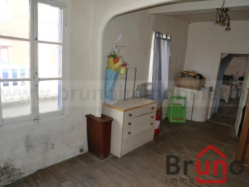 Sale house / villa Le crotoy 129900€ - Picture 9