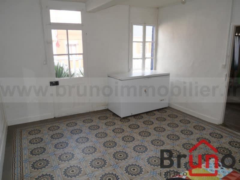 Sale house / villa Le crotoy 129900€ - Picture 10
