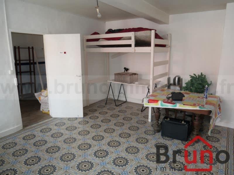 Sale house / villa Le crotoy 129900€ - Picture 11