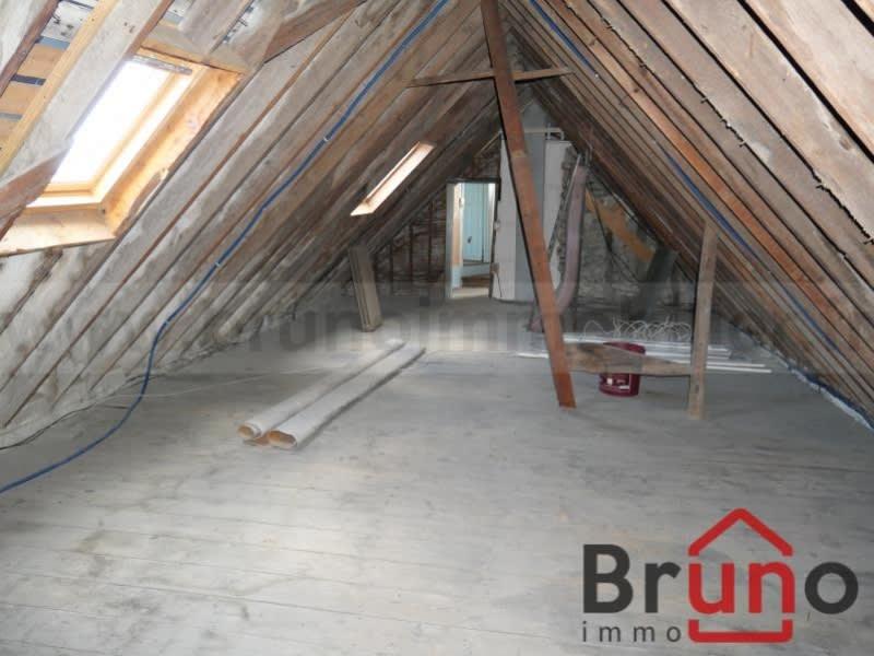 Sale house / villa Le crotoy 129900€ - Picture 14