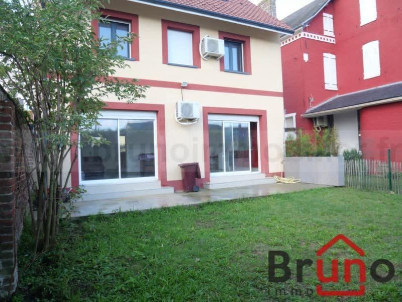 Sale house / villa Le crotoy 420000€ - Picture 2