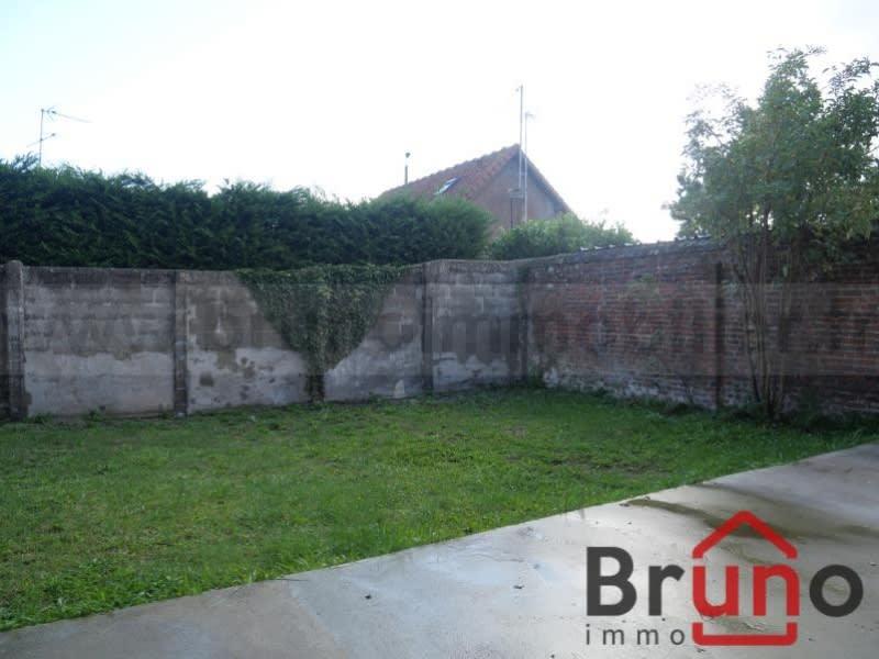 Sale house / villa Le crotoy 420000€ - Picture 3