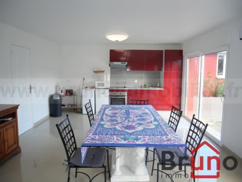 Sale house / villa Le crotoy 420000€ - Picture 6
