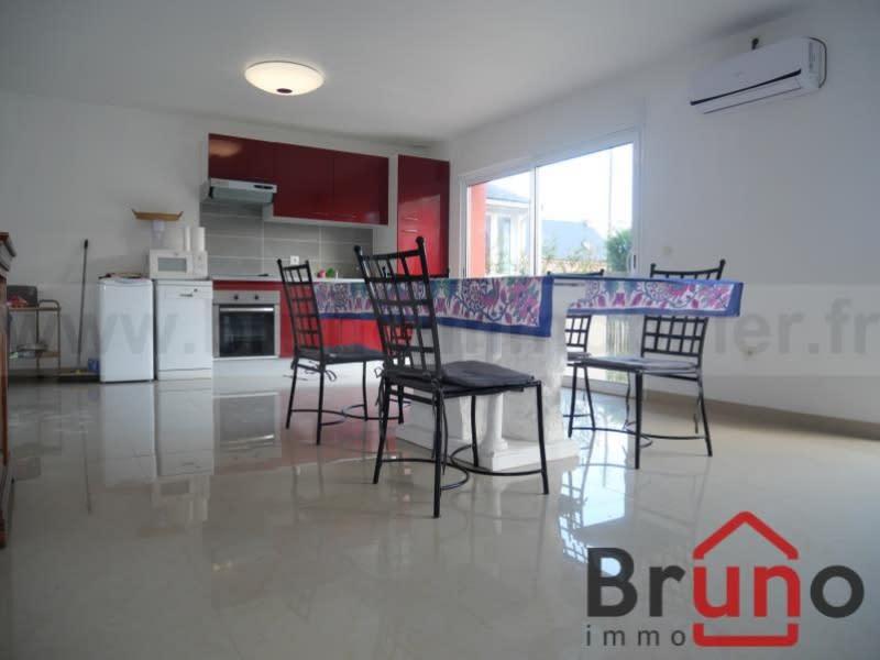 Sale house / villa Le crotoy 420000€ - Picture 7