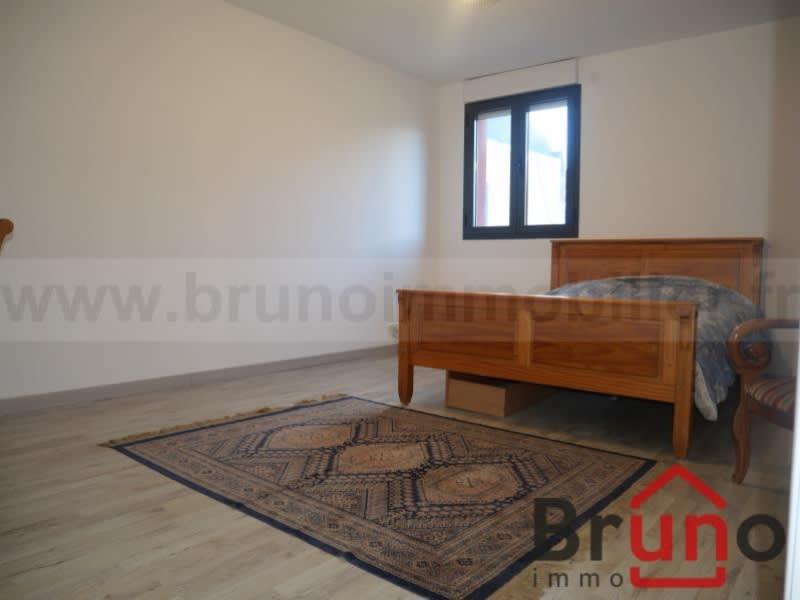 Sale house / villa Le crotoy 420000€ - Picture 9