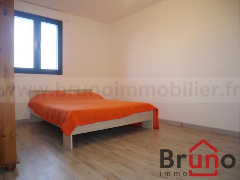 Sale house / villa Le crotoy 420000€ - Picture 10