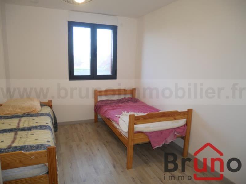 Sale house / villa Le crotoy 420000€ - Picture 11