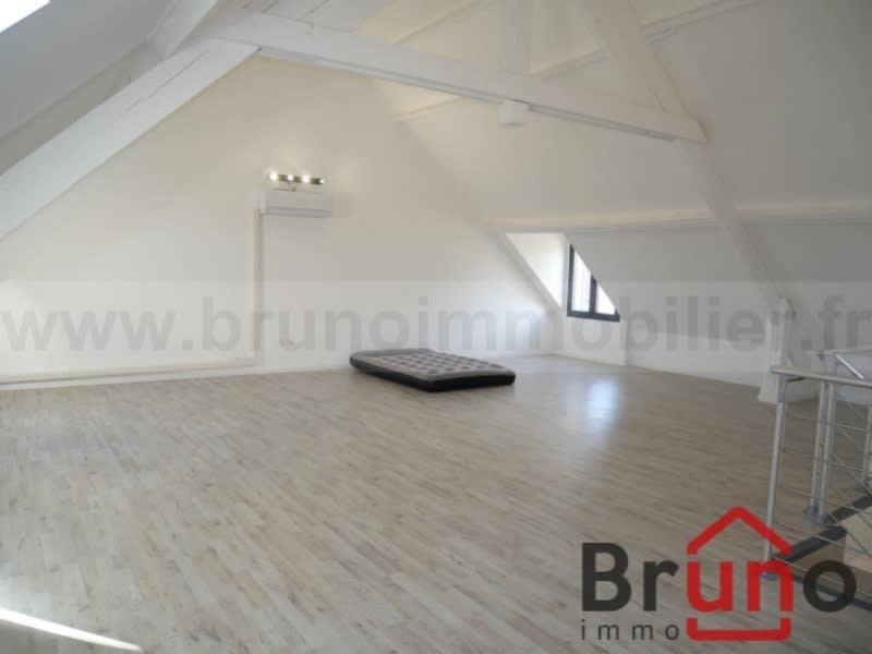 Sale house / villa Le crotoy 420000€ - Picture 13
