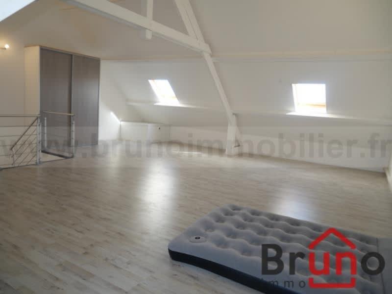 Sale house / villa Le crotoy 420000€ - Picture 14