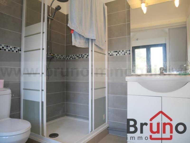 Sale house / villa Le crotoy 420000€ - Picture 15