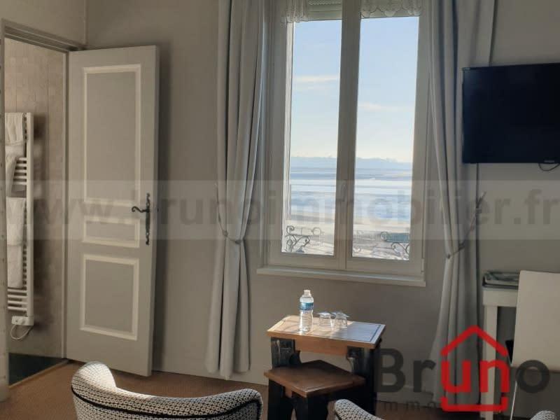Sale house / villa Le crotoy 945000€ - Picture 7