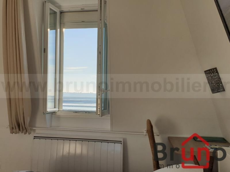 Sale house / villa Le crotoy 945000€ - Picture 8