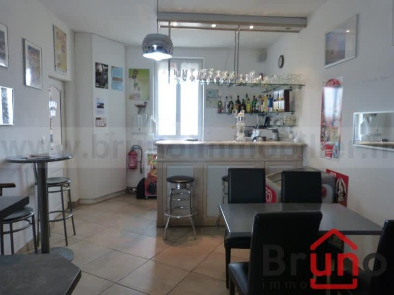 Sale house / villa Le crotoy 945000€ - Picture 9