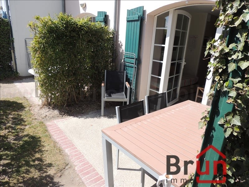 Sale house / villa Le crotoy 191900€ - Picture 2