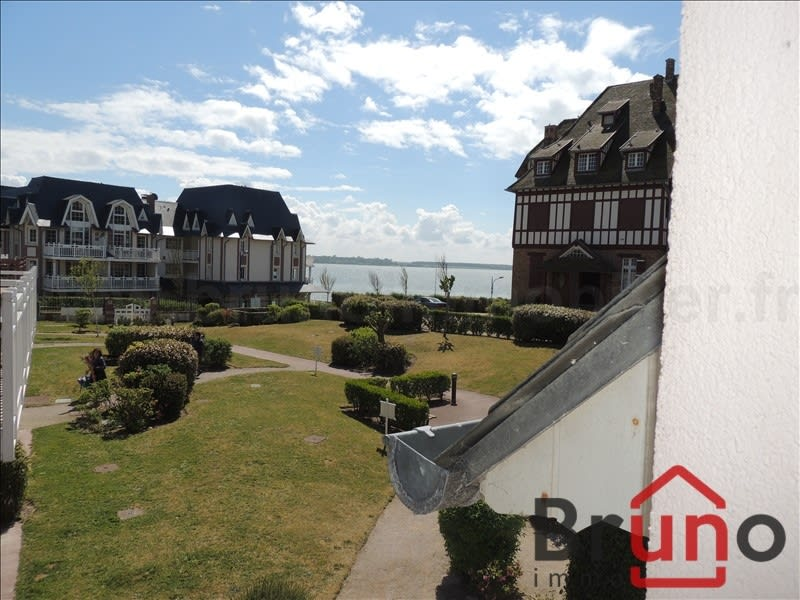 Sale house / villa Le crotoy 191900€ - Picture 6