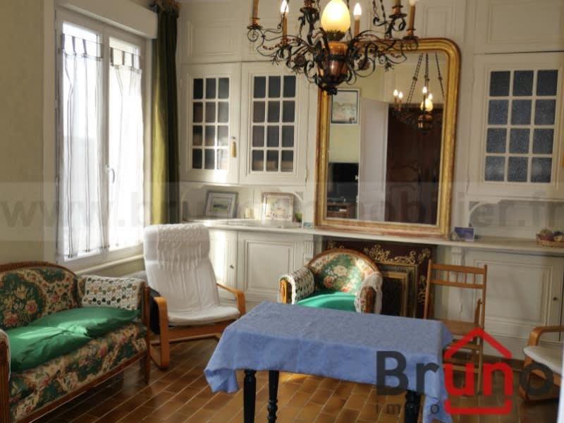 Verkauf haus Le crotoy 331000€ - Fotografie 4