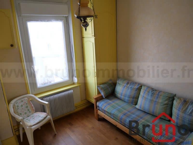 Verkauf haus Le crotoy 331000€ - Fotografie 11