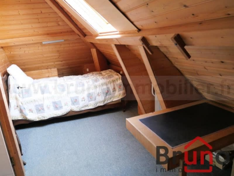 Verkauf haus Le crotoy 331000€ - Fotografie 15