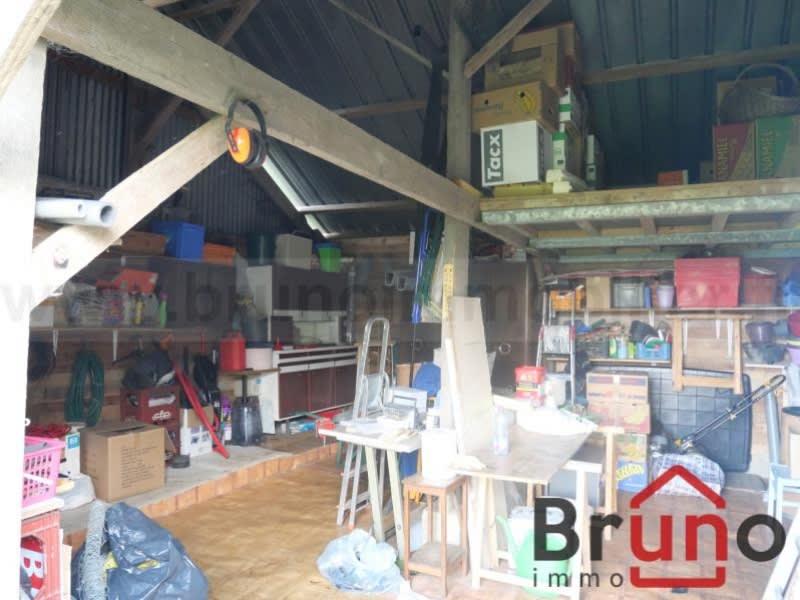 Verkauf haus Vron  - Fotografie 14