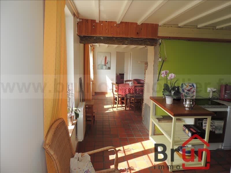 Sale house / villa Ponthoile  - Picture 8