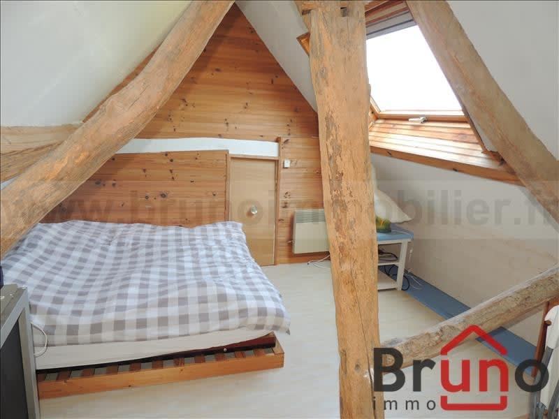 Sale house / villa Ponthoile  - Picture 11