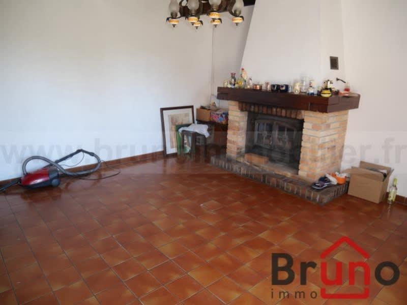 Sale house / villa Favieres 252000€ - Picture 4