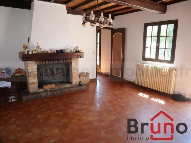 Sale house / villa Favieres 252000€ - Picture 5
