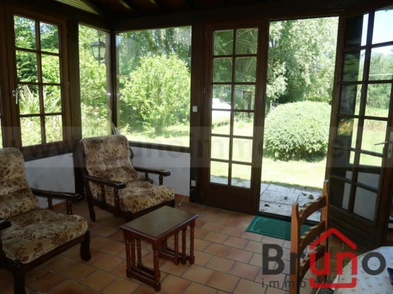 Sale house / villa Favieres 252000€ - Picture 7