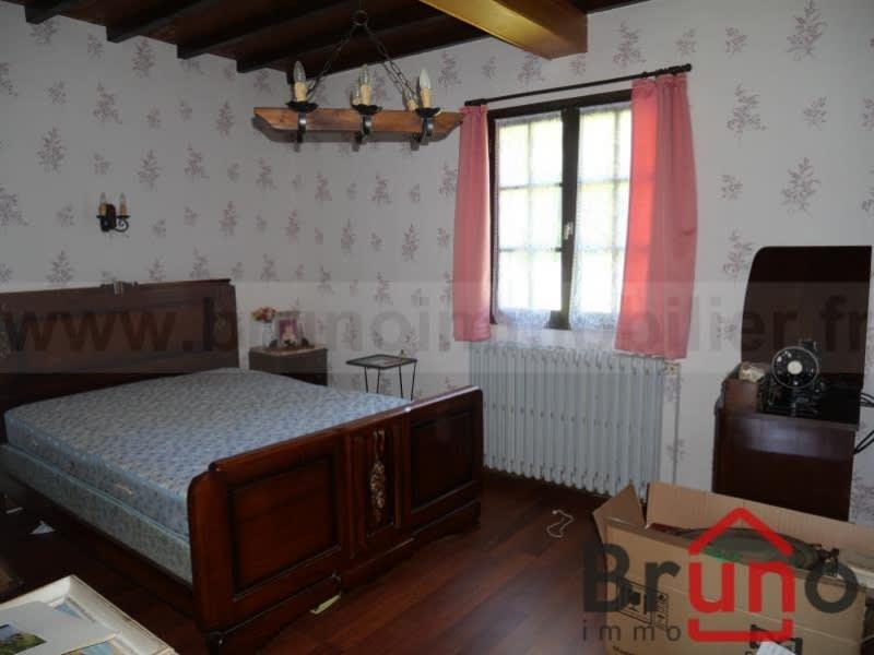 Sale house / villa Favieres 252000€ - Picture 9