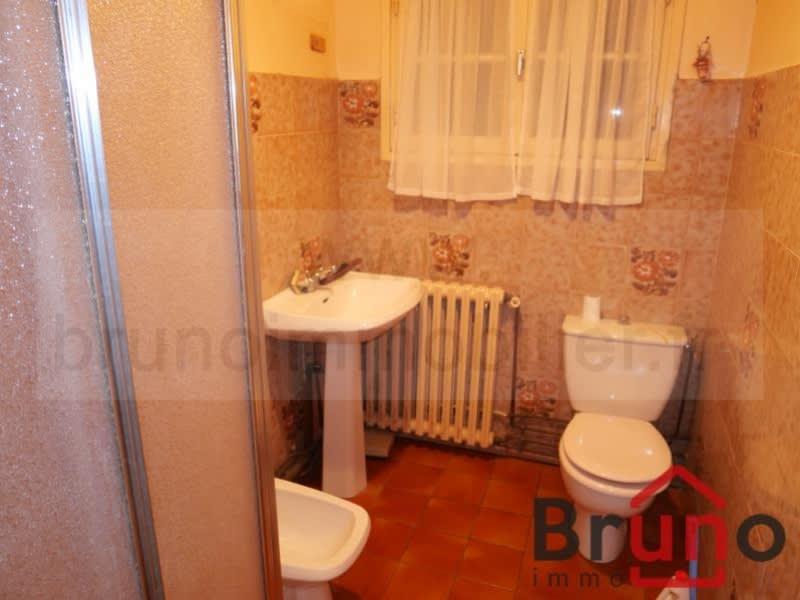 Sale house / villa Favieres 252000€ - Picture 10