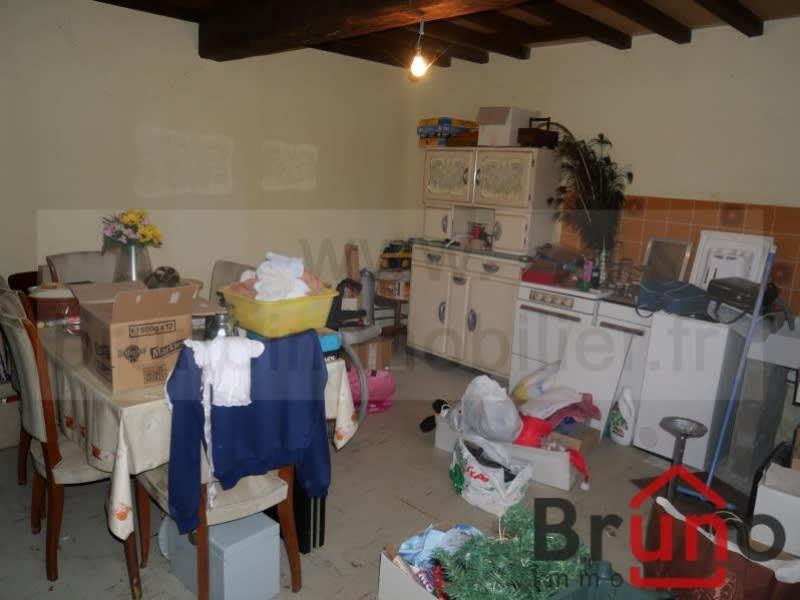 Sale house / villa Favieres 252000€ - Picture 11