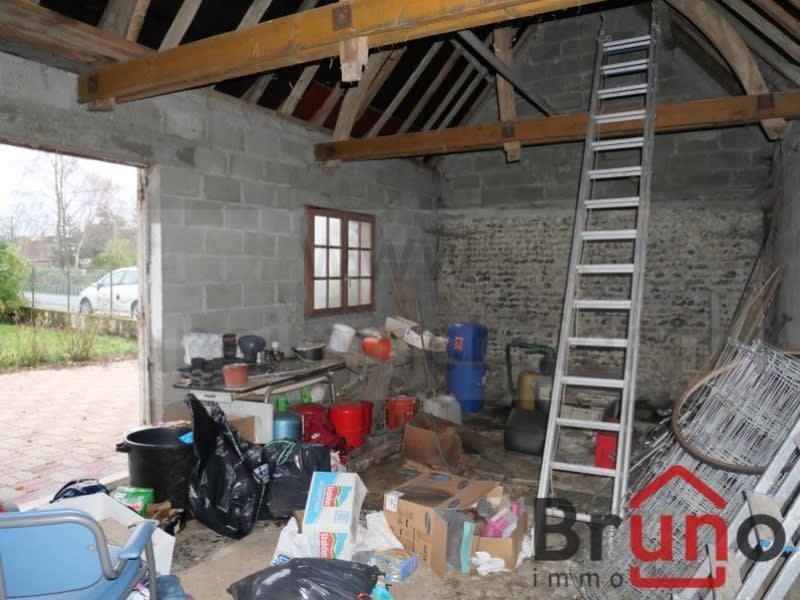 Sale house / villa Favieres 252000€ - Picture 12