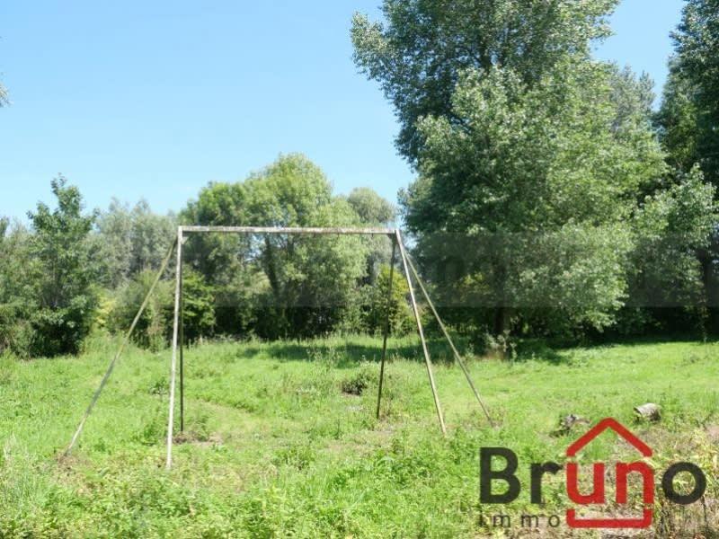 Sale house / villa Favieres 252000€ - Picture 15