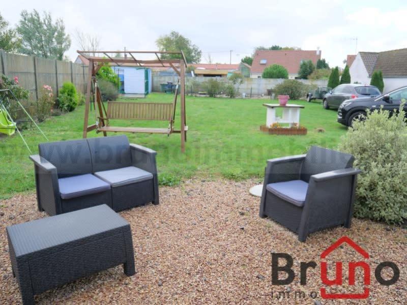 Sale house / villa Le crotoy 221500€ - Picture 3