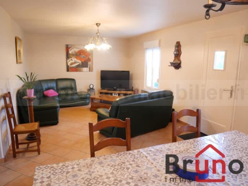 Sale house / villa Le crotoy 221500€ - Picture 4