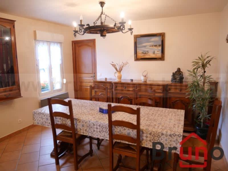 Sale house / villa Le crotoy 221500€ - Picture 5