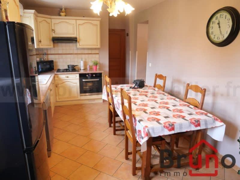 Sale house / villa Le crotoy 221500€ - Picture 7