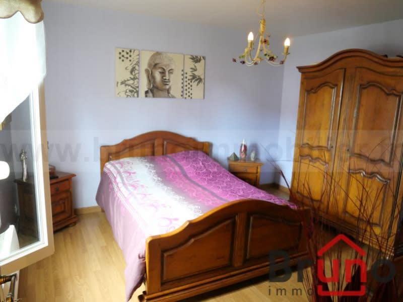 Sale house / villa Le crotoy 221500€ - Picture 8