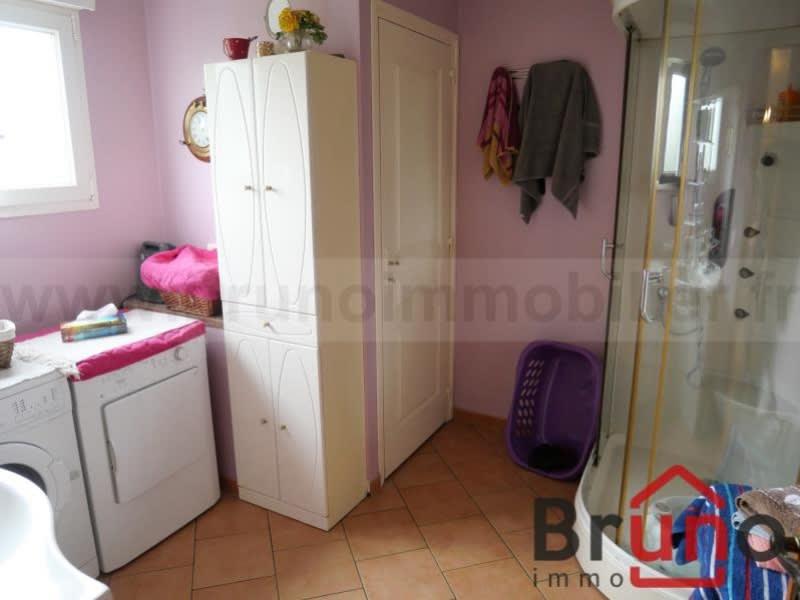 Sale house / villa Le crotoy 221500€ - Picture 10