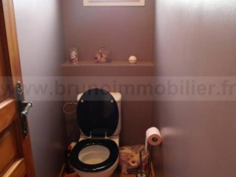 Sale house / villa Le crotoy 221500€ - Picture 11
