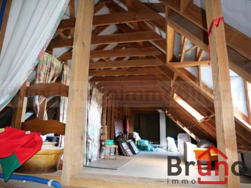 Sale house / villa Le crotoy 221500€ - Picture 12