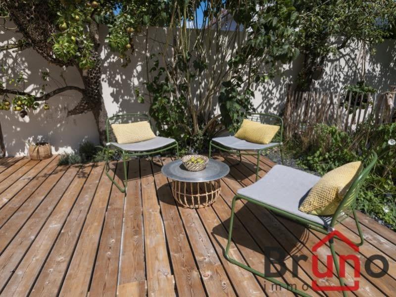 Sale house / villa Le crotoy 493500€ - Picture 3