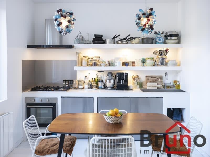 Sale house / villa Le crotoy 493500€ - Picture 4