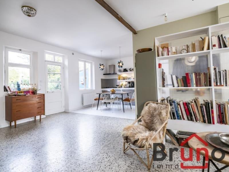 Sale house / villa Le crotoy 493500€ - Picture 5