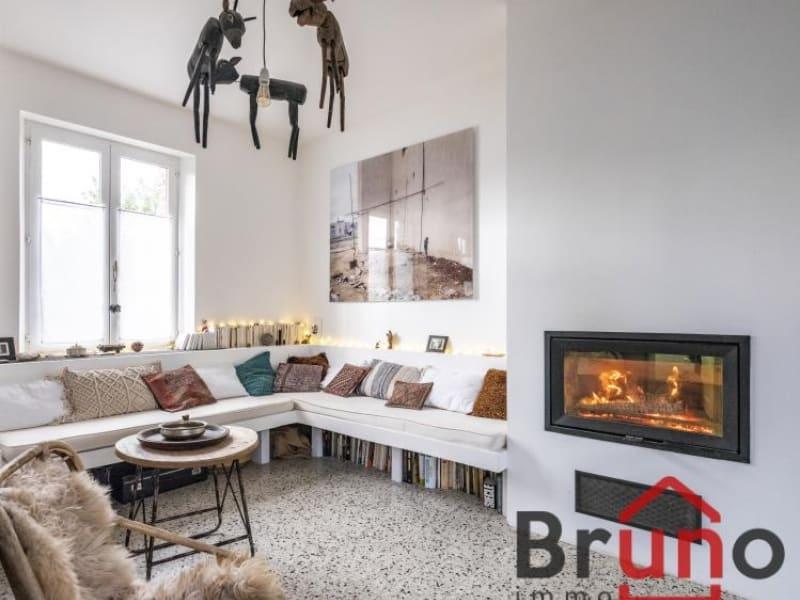 Sale house / villa Le crotoy 493500€ - Picture 6