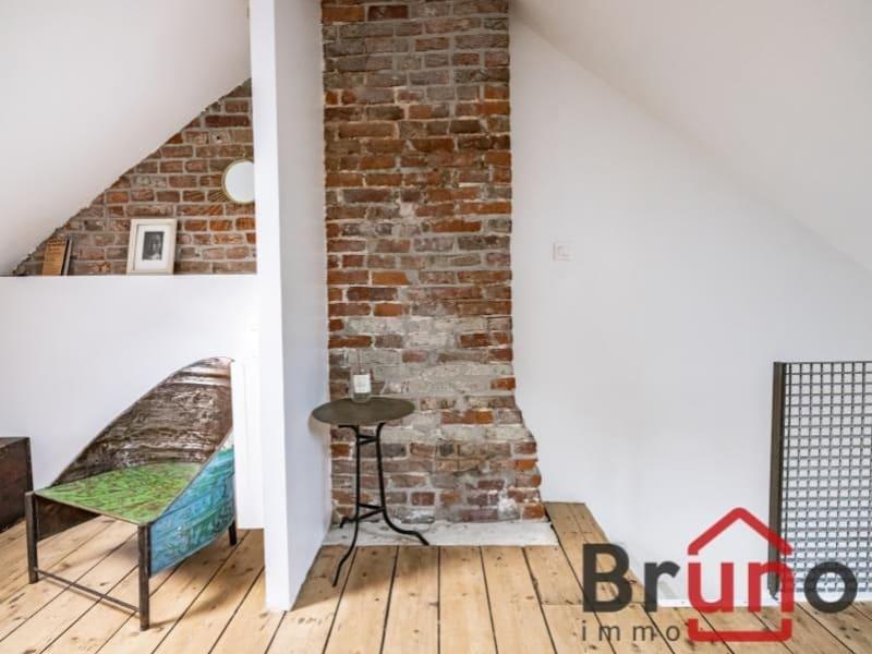 Sale house / villa Le crotoy 493500€ - Picture 8